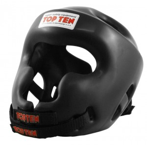 Kask TOP TEN Full Protecton