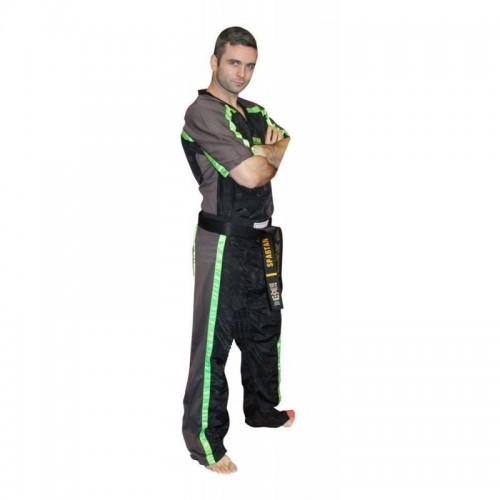 stroj-do-kickboxingu-top-ten-neon-mesh.jpg