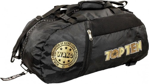 top-ten-backpack-sportsbag-dufflebag-combination-black-gold-8002-92_2.jpg